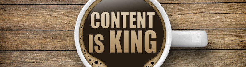 Create Church Facebook Page Content