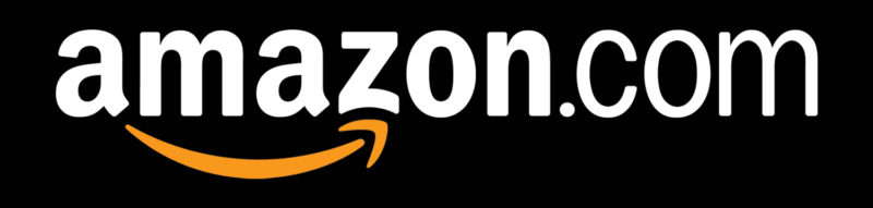 amazon nonprofit programs for churches