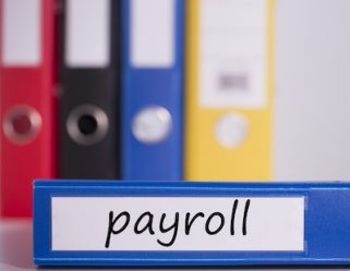 Payroll Protection Program for Church Plants